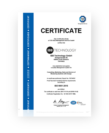 IBB-ISO-9001_2015_Eng