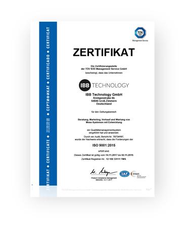 IBB-ISO-9001_2015_Ger