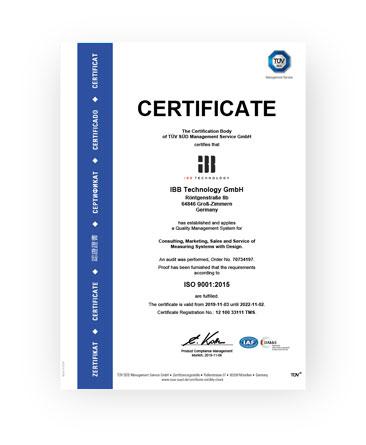 IBB-ISO-9001_2015_EN