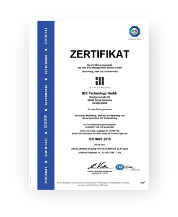 IBB-ISO-9001_2015_GER